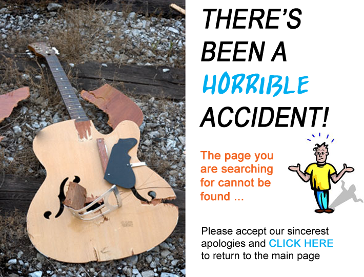 The indie venue bible 404 page. You have arrived at a page that does not exist. Our apologies.