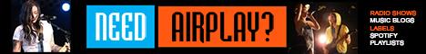 Ultimate Indie Bundle Banner