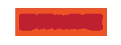 Extreme Bundle logo