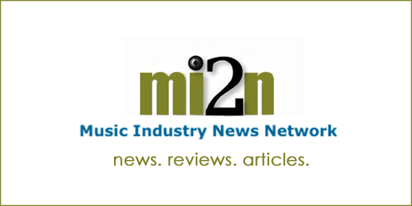 mi2n - music industry news