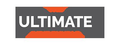 Ultimate Indie Bundle logo
